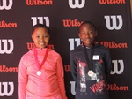 ANOTHER SUCCESSFUL BENONI TOURNAMENT